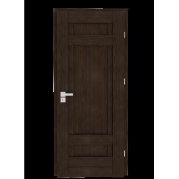 Lada-Loft 1.0