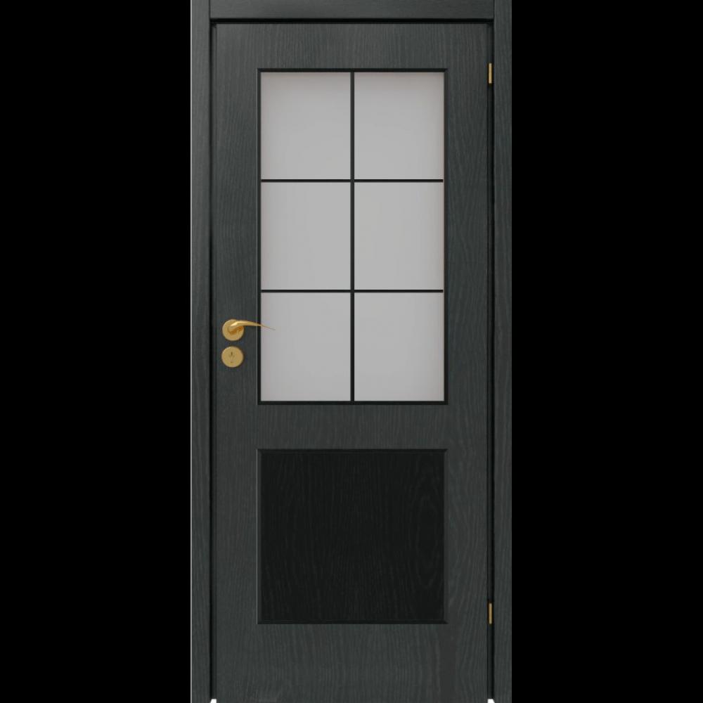 Bei Der Auswahl Der Innentüren Geht Es Nicht Nur Darum, Dass Die Tür Zur  Innenausstattung Ihres Hauses Passt, Sondern Auch Um Funktionalität U2013 Denn  Diese ...
